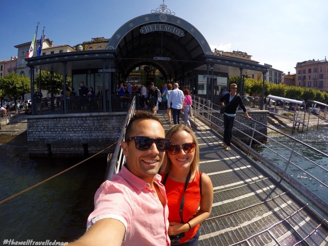 thewelltravelledman bellagio lake como