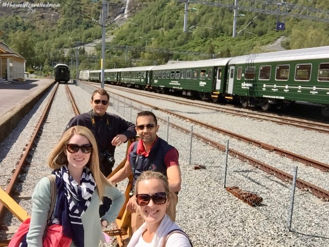 thewelltravelledman bergen flam railway day tour