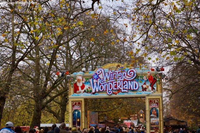 thewelltravelledman london winter wonderland