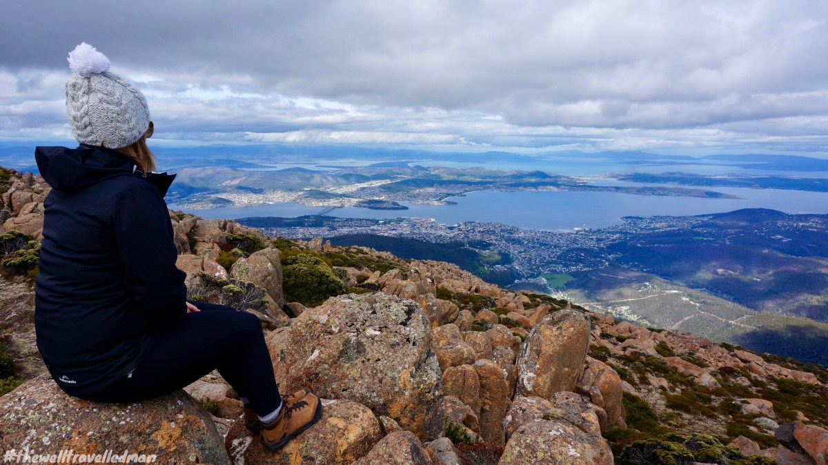 The ultimate packing guide for Tasmania, Australia