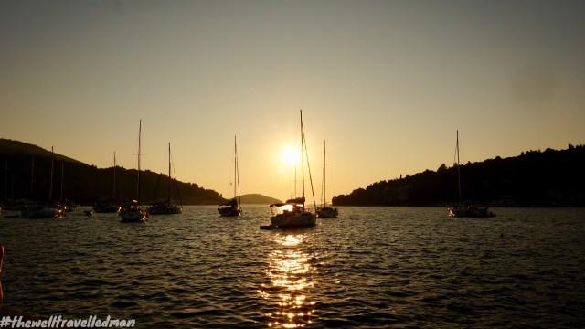thewelltravelledman medsailors croatia sailing trip