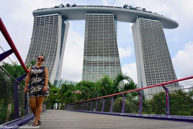 thewelltravelledman singapore