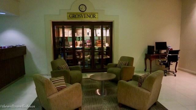 thewelltravelledman mercure grosvenor hotel adelaide