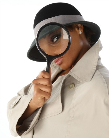 black-woman-detective.-pf