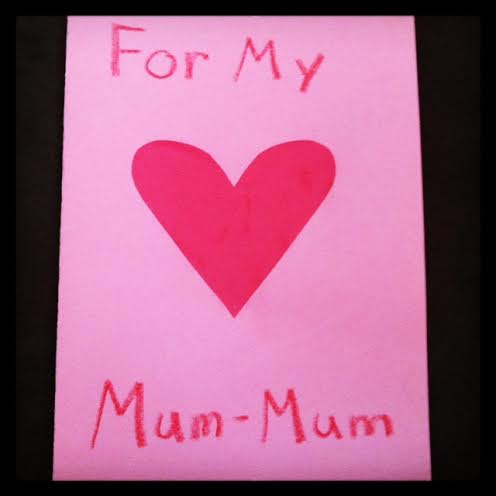 redux: hiding behind a valentine | mwgs: mom, writer, geek, superwoman, Ideas