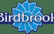 Sponsored by Birdbrook