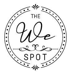 cropped-TheWeSpotLogo-WhiteAndSolidBlack.png