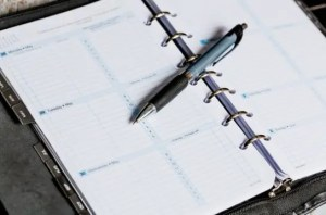 Using a Planner for Journaling: 3 Ways to Save Time