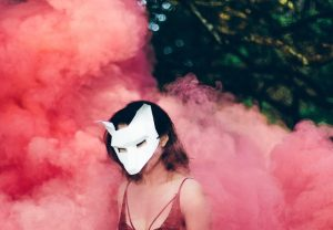 My Dance with the Devil: Finding Forgiveness and Healing Friendship