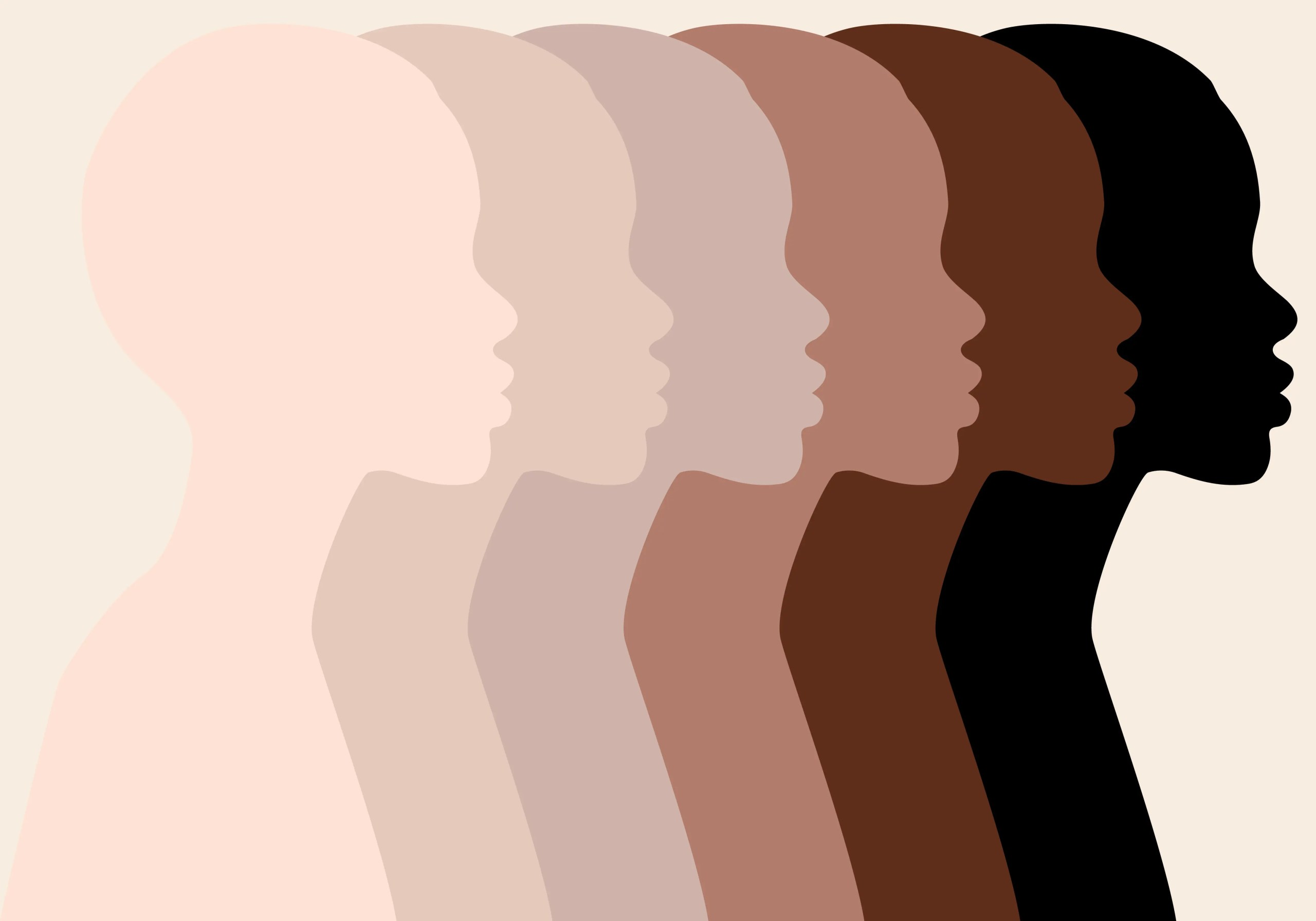Crash Course on Colorism: The Damage of 'Light is Right'