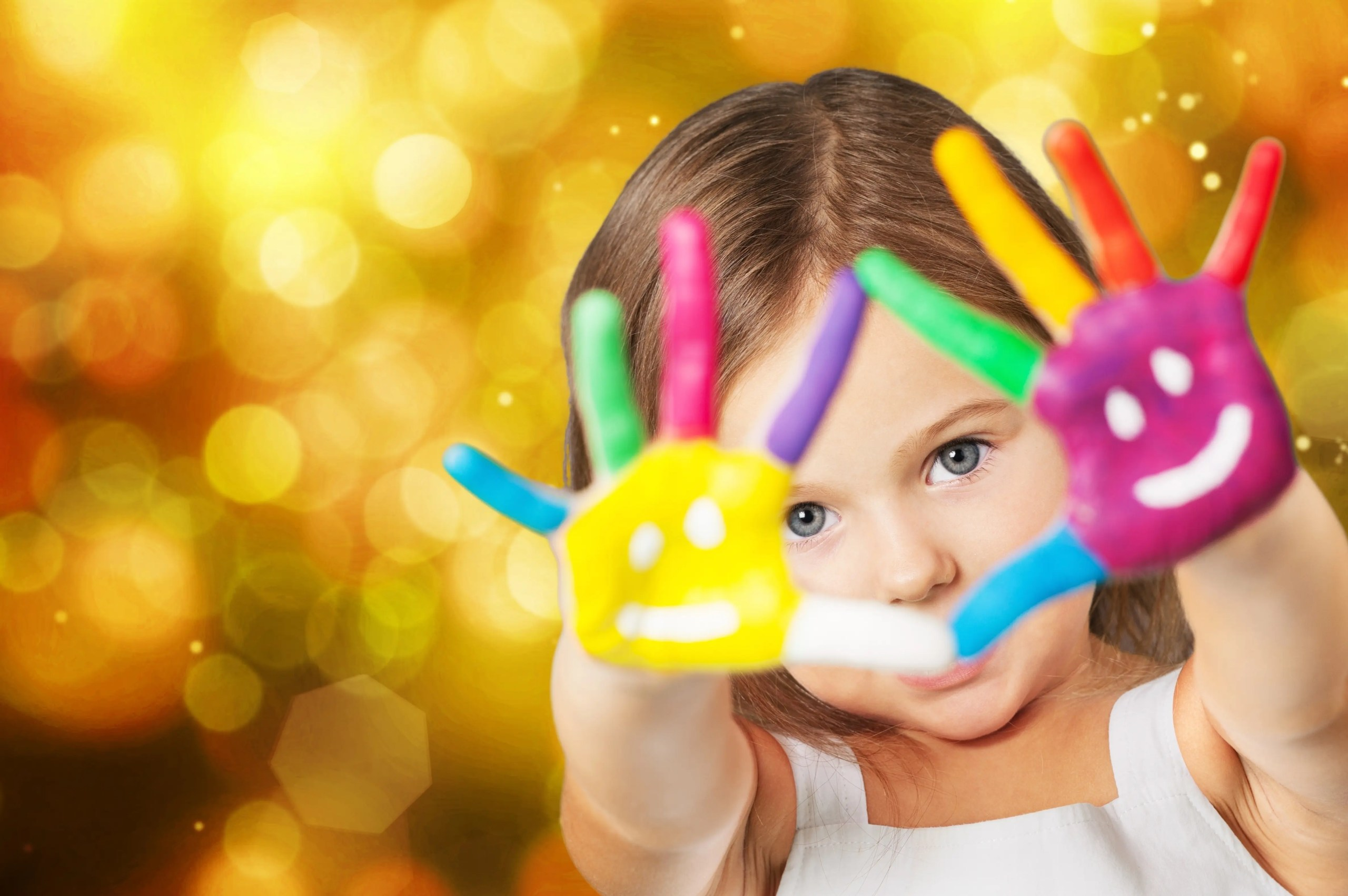 Read more about the article Tips for Nurturing Your Special Needs Child's Self Esteem