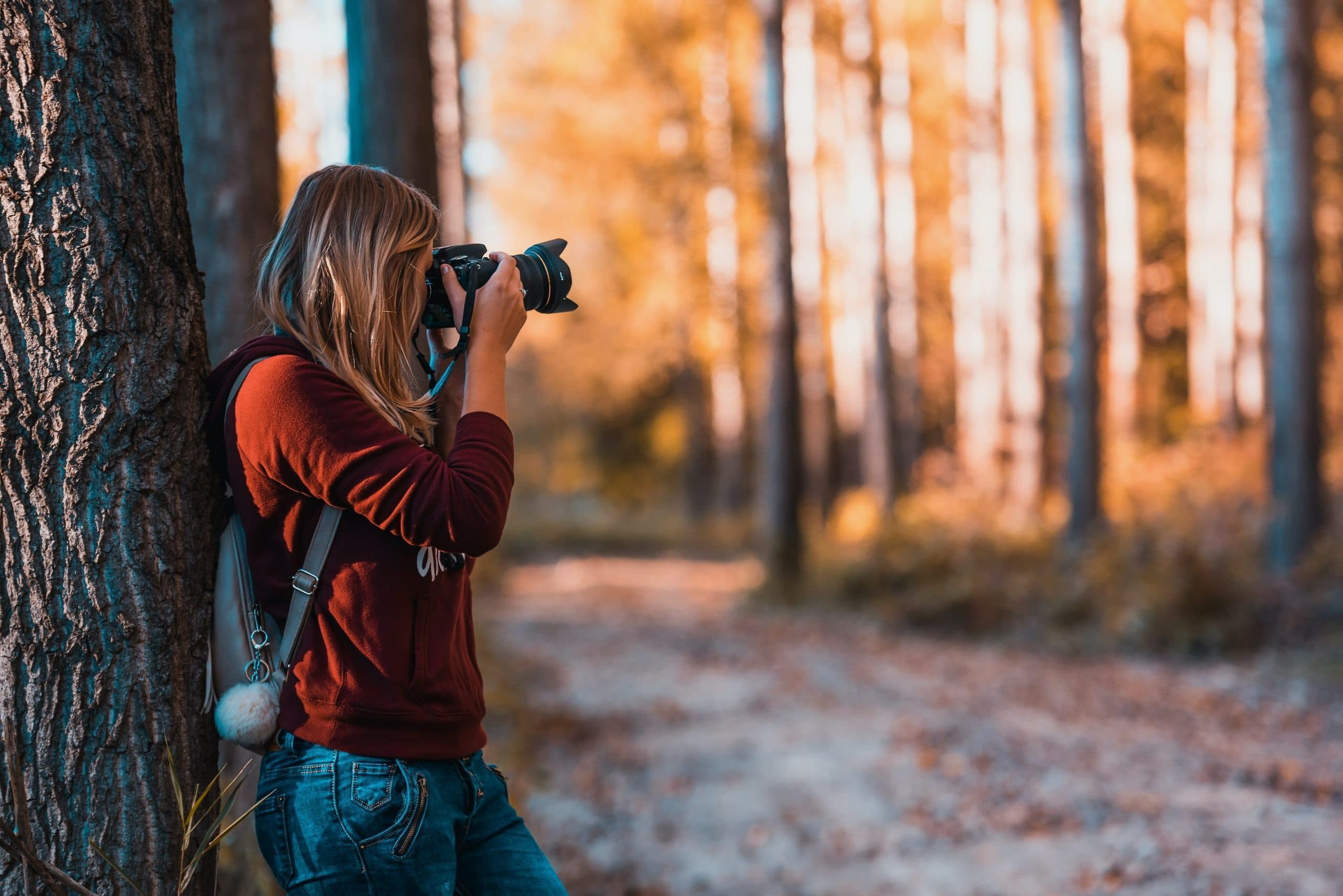 Preparing for Your Fall Family Photos: Advice From Photographers