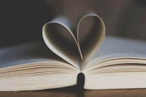 Distance Learning: Educating the Heart Through Self-Compassion