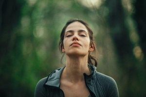 My Meditation Journey: Sitting Still and Listening for the Answers