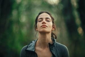 my meditation journey