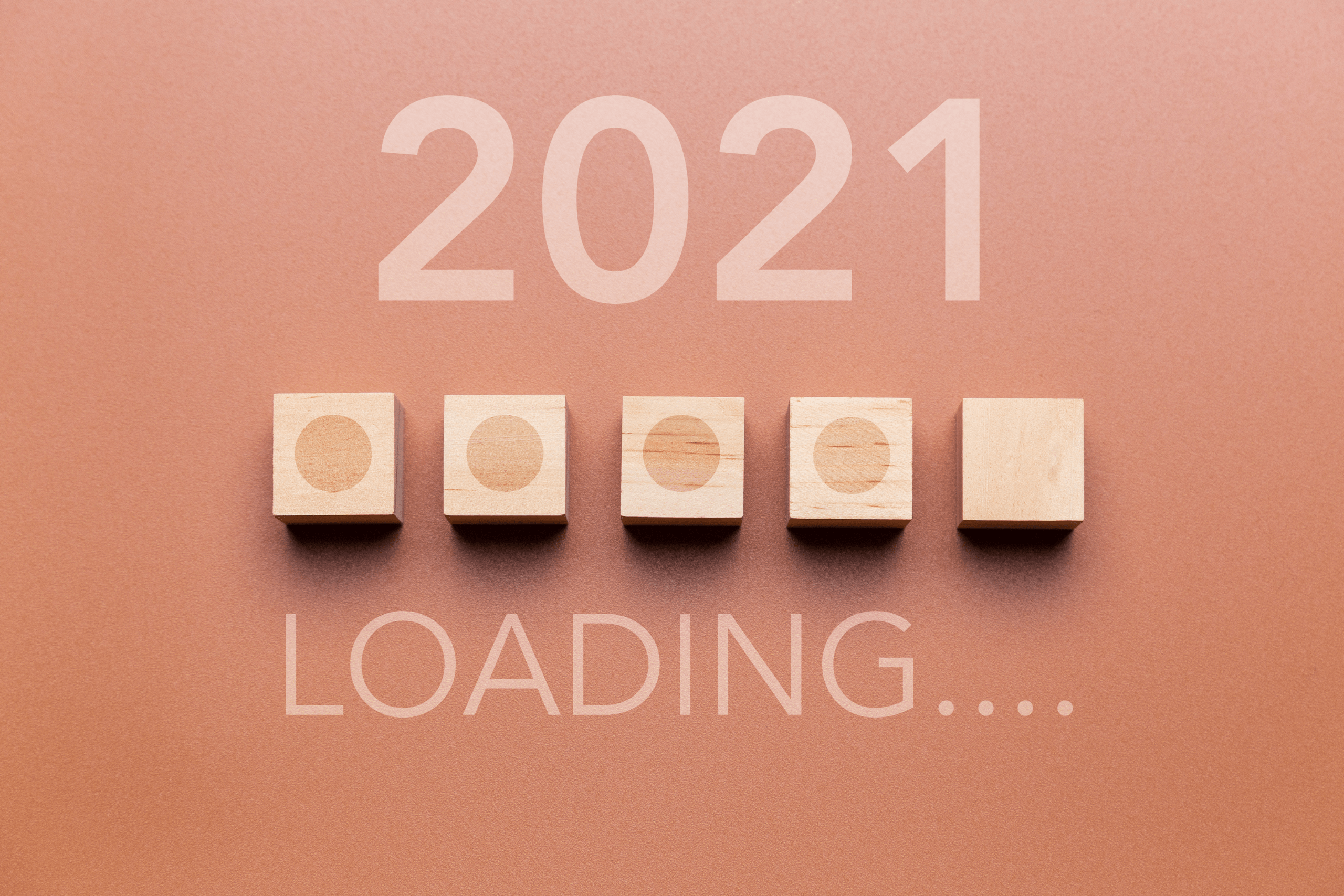 New Year's Resolutions: What 2020 Can Teach us About Goal Setting