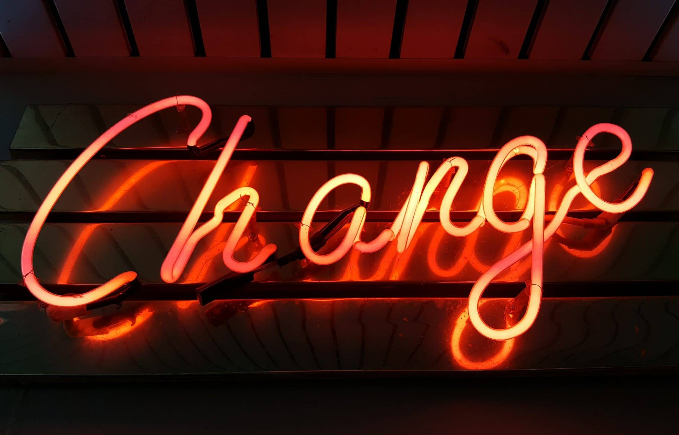 Read more about the article Considering a Job Change? What Opportunities Should You Consider?