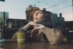 Stuck in Your Own Head: What Your Daydreams are Telling You.