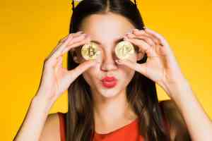 April is Financial Literacy Month – Let's Learn About Crypto!