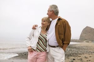 Read more about the article Nine Things to Do When You Have an Empty-Nest