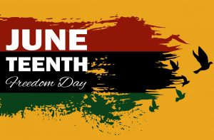 What is Juneteenth? Why This Holiday Deserves Recognition