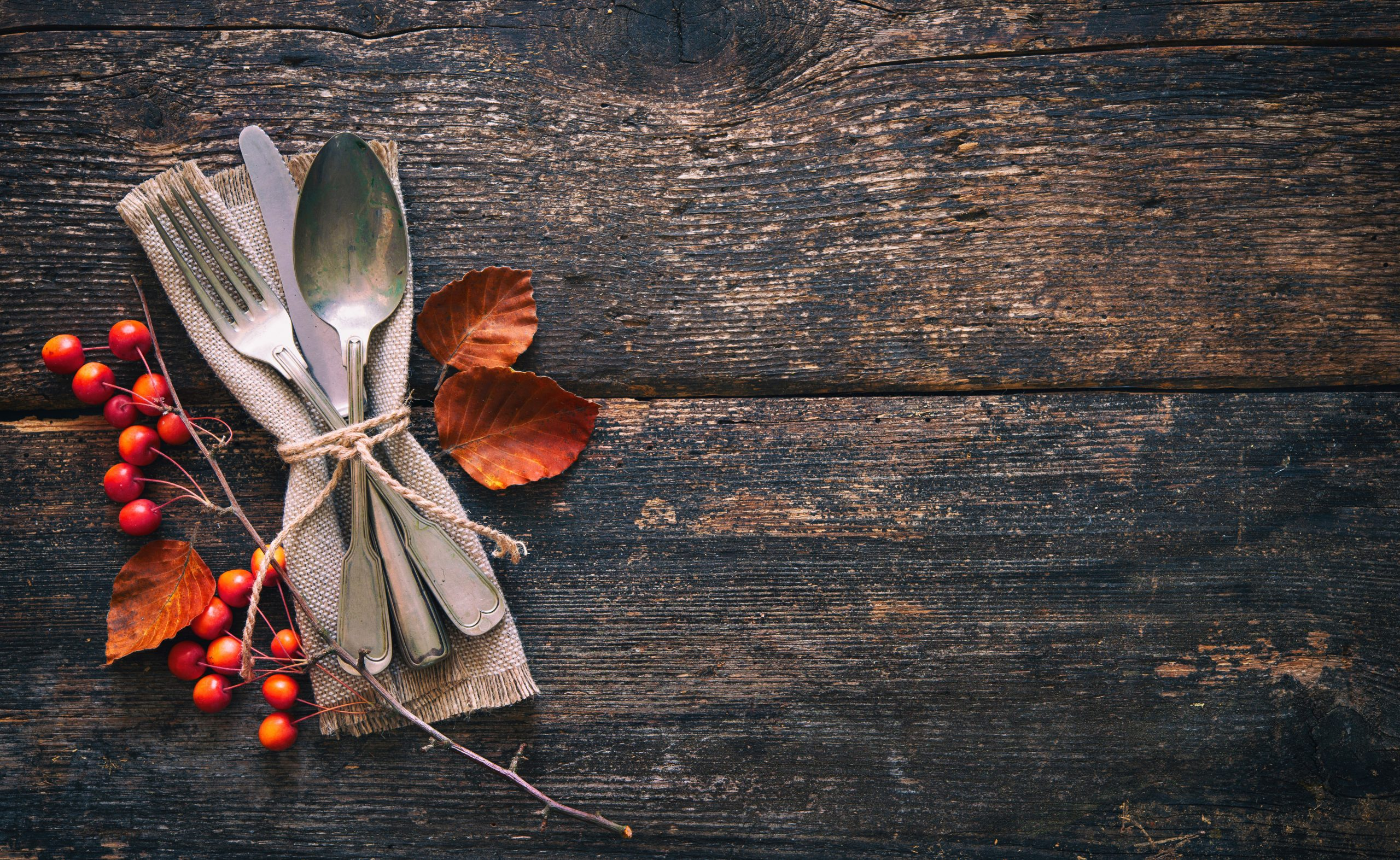 Read more about the article Step Aside Pumpkin, These Fall Flavors Deserve Some Love!