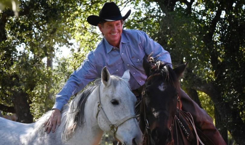 Scott Knudson: Cowboy Entrepreneur