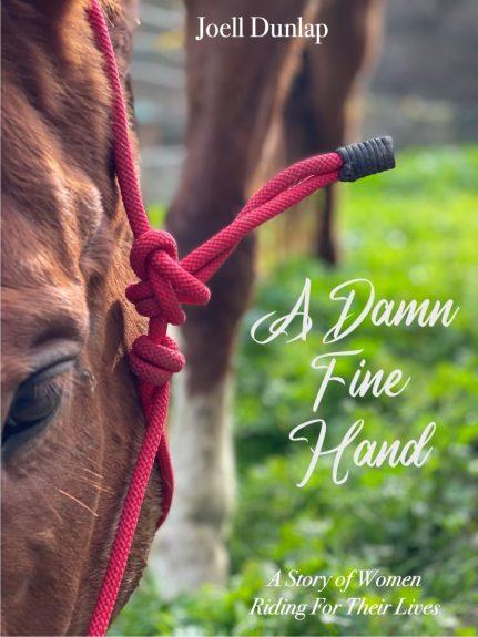 A Damn Fine Hand