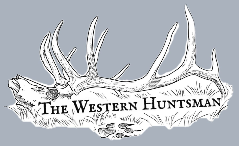 The Western Huntsman