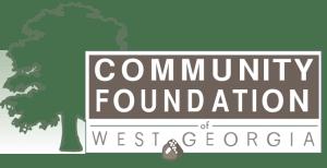 Photo Credit: Community Foundation of West Georgia