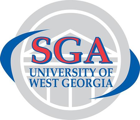 Photo Credit: UWG SGA