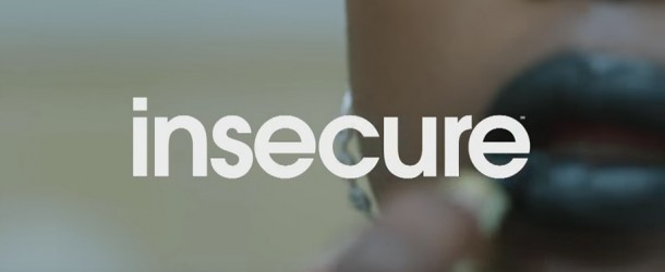 inssecure