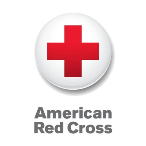 Red Cross To Host Blood Drive In Cherry Hill