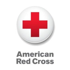 Kenya, courtesy American Red Cross