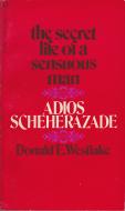 adios_scheherazade_2nd_1