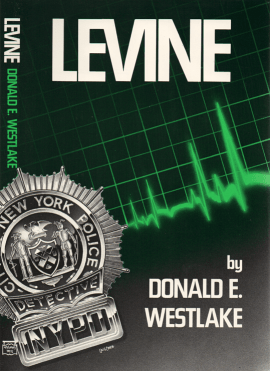 levine_1st_1