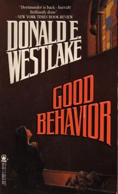 good_behavior_4th_1