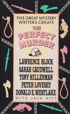 perfect_murder_2