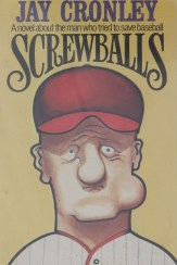 screwballs-1-683x1024