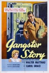 GangsterStoryPoster