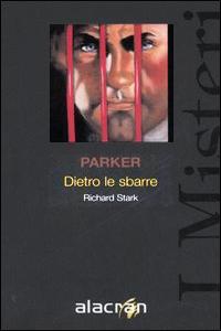parker_dietro_2006