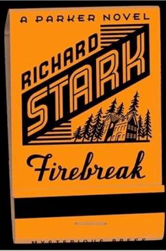 firebreak_1