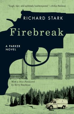 firebreak_3