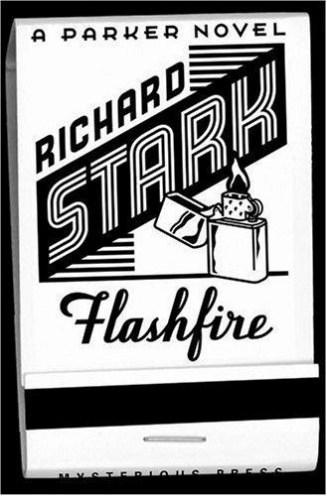 flashfire_1