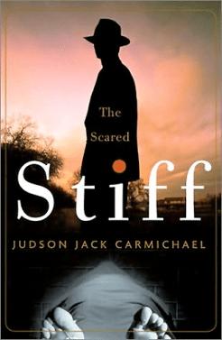 scared_stiff_1