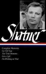 loa-shatner-cover