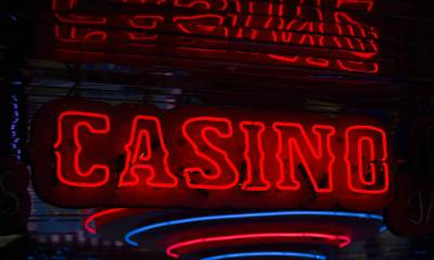 Top 5 No Wagering Casinos We All Missed in 2021
