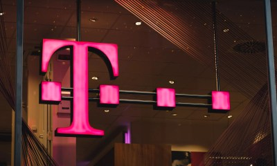 T-Mobile is facing two lawsuits due to the latest data breach