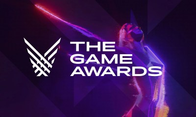 The game awards 2021 release date