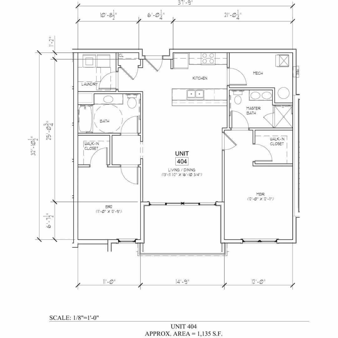 Unit_404_plan